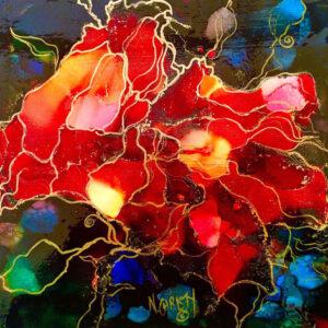 Poinsettia-72