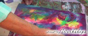 art-workshops-by-nancy-christy-moore-of-arizona